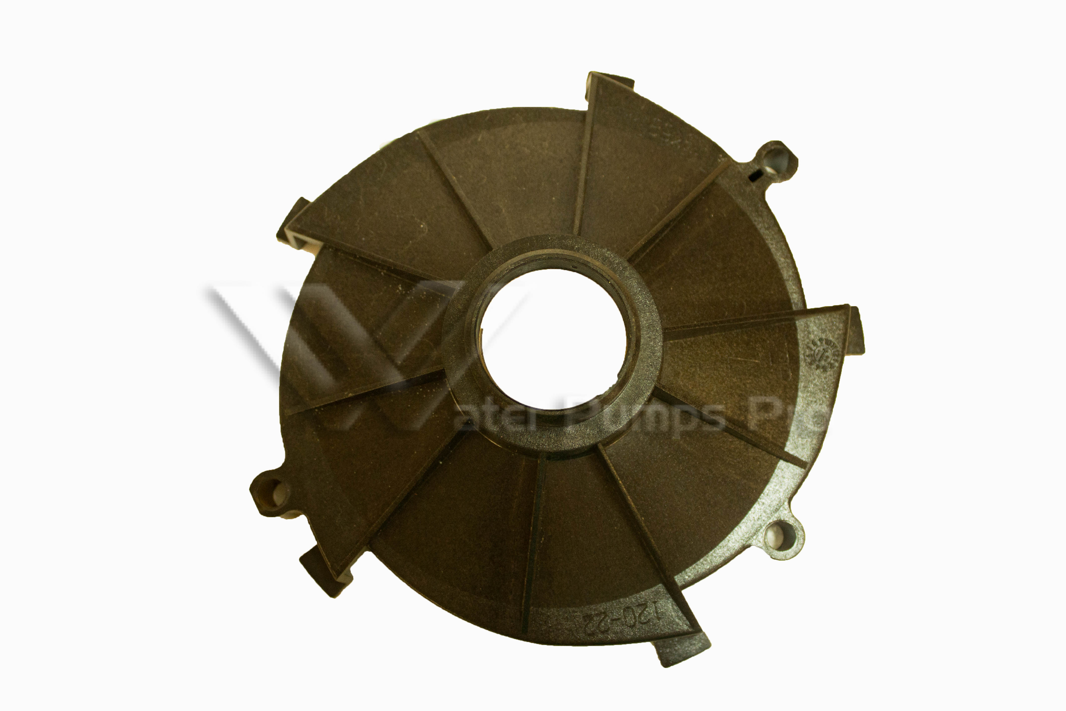 3k68 - Guidevane - Goulds for J15S J15 goulds water well jet pum