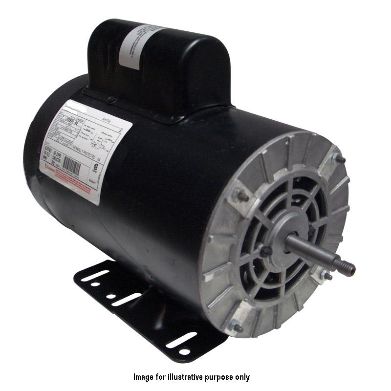 Myers 26637D022 Replacement Motors 1HP, 115/230V, 1PH, 60HZ