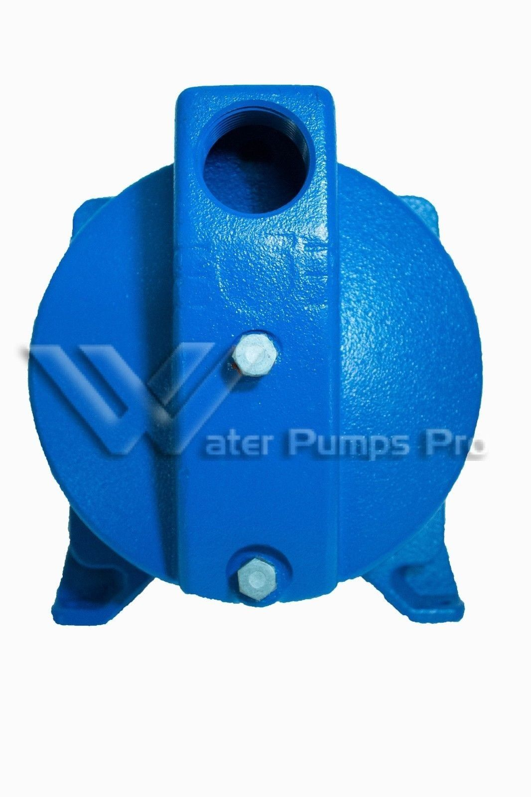 1k333 Goulds Pump Casing For J5s 1 2 Hp Shallow Well Jet