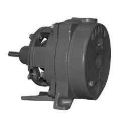 Goulds J5BD 1/2 HP Convertible Jet Pump Belt Driven