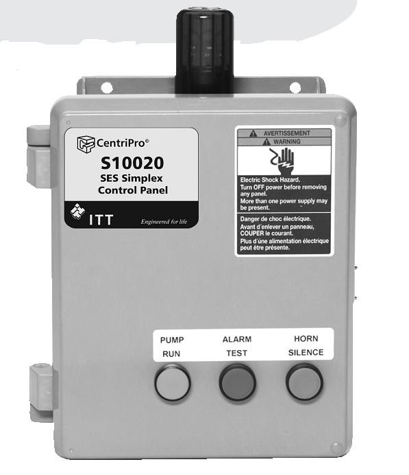 Duplex Switch Wiring Diagram goulds pump control panels Single Pole Switch Wiring Diagram