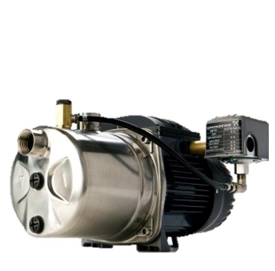 Basic Line Jet Pumps