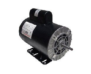 Jet Pump Motors Replacement